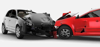 Personal-Injury-Lawyer-Los-Angeles