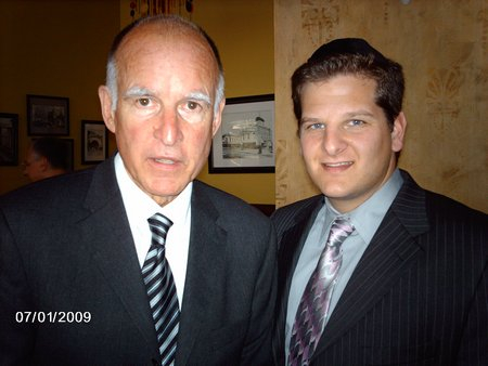 jerry-brown-and-ari